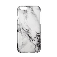 Marble Pattern Apple Iphone 6/6s Hardshell Case