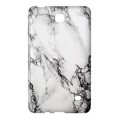 Marble Pattern Samsung Galaxy Tab 4 (7 ) Hardshell Case