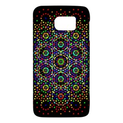 The Flower Of Life Galaxy S6