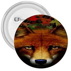 Fox 3  Buttons
