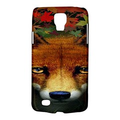 Fox Galaxy S4 Active