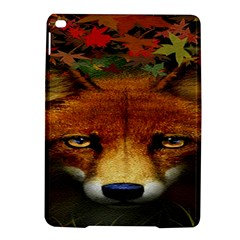 Fox Ipad Air 2 Hardshell Cases