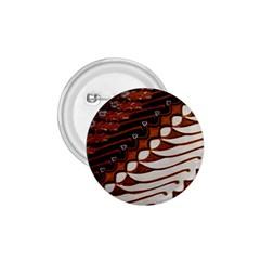 Traditional Batik Sarong 1 75  Buttons