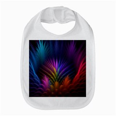 Colored Rays Symmetry Feather Art Amazon Fire Phone