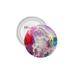 Clouds Multicolor Fantasy Art Skies 1 75  Buttons