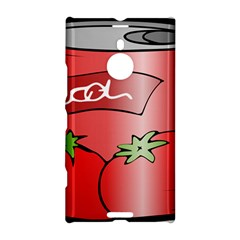 Beverage Can Drink Juice Tomato Nokia Lumia 1520