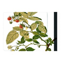 Berries Berry Food Fruit Herbal Apple Ipad Pro 10 5   Flip Case