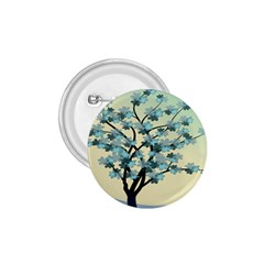 Branches Field Flora Forest Fruits 1 75  Buttons