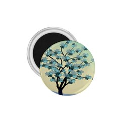Branches Field Flora Forest Fruits 1 75  Magnets