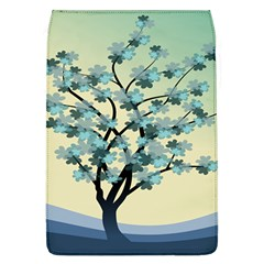 Branches Field Flora Forest Fruits Flap Covers (l)
