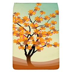 Branches Field Flora Forest Fruits Flap Covers (s)