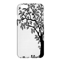 Flowers Landscape Nature Plant Apple Iphone 6 Plus/6s Plus Hardshell Case