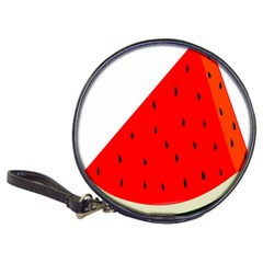 Fruit Harvest Slice Summer Classic 20 Cd Wallets