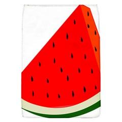 Fruit Harvest Slice Summer Flap Covers (l)