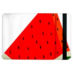 Fruit Harvest Slice Summer Ipad Air Flip