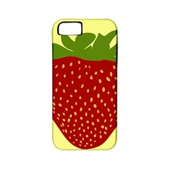 Nature Deserts Objects Isolated Apple Iphone 5 Classic Hardshell Case (pc+silicone)
