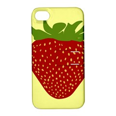 Nature Deserts Objects Isolated Apple Iphone 4/4s Hardshell Case With Stand