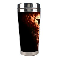 Dreamcatcher Stainless Steel Travel Tumblers