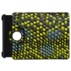 Lizard Animal Skin Kindle Fire Hd 7