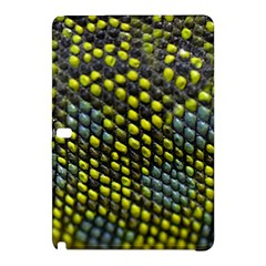 Lizard Animal Skin Samsung Galaxy Tab Pro 12 2 Hardshell Case