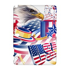 United States Of America Usa  Images Independence Day Galaxy Note 1