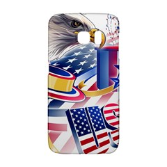 United States Of America Usa  Images Independence Day Galaxy S6 Edge