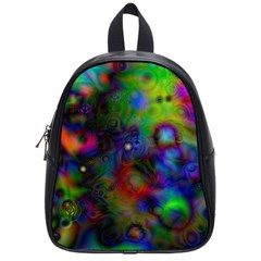 Full Colors School Bags (small)