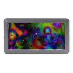 Full Colors Memory Card Reader (mini)