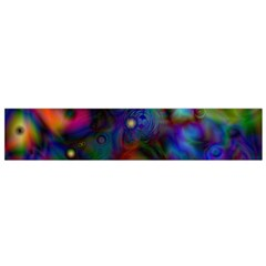 Full Colors Flano Scarf (small)