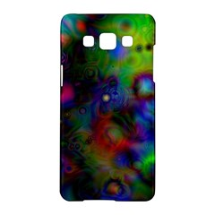 Full Colors Samsung Galaxy A5 Hardshell Case