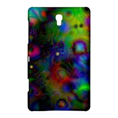 Full Colors Samsung Galaxy Tab S (8 4 ) Hardshell Case