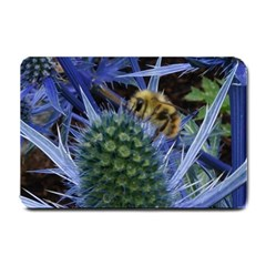 Chihuly Garden Bumble Small Doormat