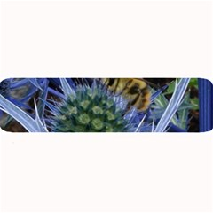 Chihuly Garden Bumble Large Bar Mats