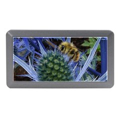 Chihuly Garden Bumble Memory Card Reader (mini)
