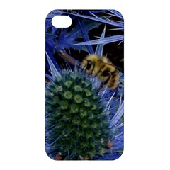 Chihuly Garden Bumble Apple Iphone 4/4s Hardshell Case