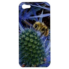 Chihuly Garden Bumble Apple Iphone 5 Hardshell Case