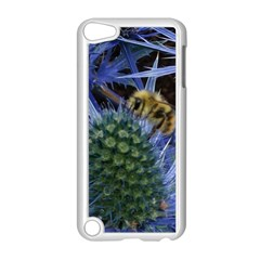 Chihuly Garden Bumble Apple Ipod Touch 5 Case (white)