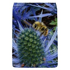 Chihuly Garden Bumble Flap Covers (s)
