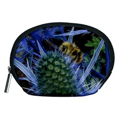 Chihuly Garden Bumble Accessory Pouches (medium)