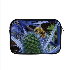 Chihuly Garden Bumble Apple Macbook Pro 15  Zipper Case