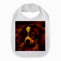 Cute 3d Dog Amazon Fire Phone