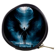 Rising Angel Fantasy Mini Makeup Bags