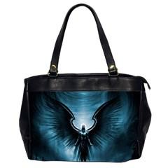 Rising Angel Fantasy Office Handbags (2 Sides)