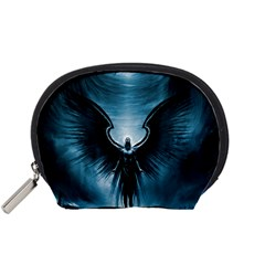 Rising Angel Fantasy Accessory Pouches (small)