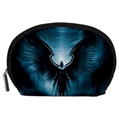 Rising Angel Fantasy Accessory Pouches (large)