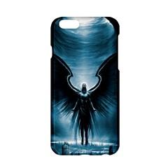 Rising Angel Fantasy Apple Iphone 6/6s Hardshell Case