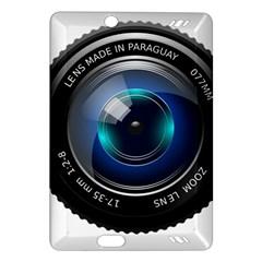 Camera Lens Prime Photography Amazon Kindle Fire Hd (2013) Hardshell Case