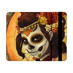 Fantasy Girl Art Samsung Galaxy Tab Pro 8 4  Flip Case