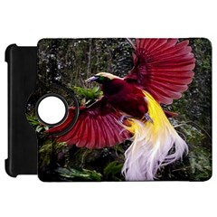 Cendrawasih Beautiful Bird Of Paradise Kindle Fire Hd 7