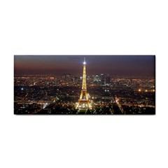 Paris At Night Cosmetic Storage Cases